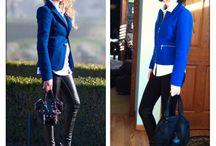 A Parisian-Minded Midwesterner  / Paris Fashion Tips From A Parisian-Minded Midwesterner! miadanepatton.wordpress.com