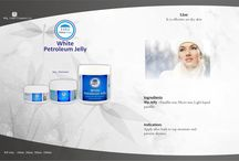 Skin Care Product / Skin care product which will help you on dry skin you can use it regularly and see the difference. other products are also their.
