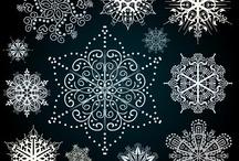 snow design