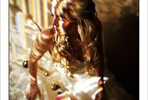 Bridals  / by Lisa Reid