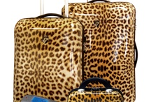 heys luggage / by Linda Evans