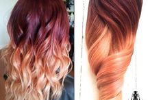 Hair Dye Colors I Can't Get