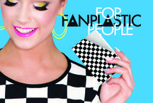 FANplastic People / Devenez un FANplastic
