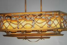 Lighting / Beautiful Authenticity Lighting at discount prices!  Save 70% to 80% off retail price. www.bbdiscounts.net