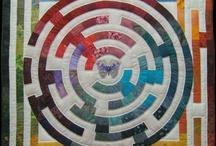 Quilts / by Laura Sobran Drahozal