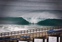 Sleep Coffee Surf / What we all dream an amazing day in the water