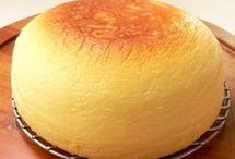 豆腐 チーズケーキ