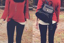 Style <3 ;)