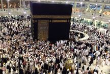 December Special Umrah Package / Special 4 Star Umrah offer by Dawn Travels, provides all Muslims in the United States the chance to make their Umrah Journey at the lowest rates available in the market.
