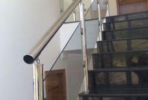 Escadas q