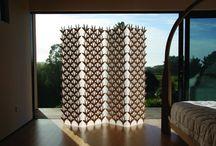 Design Inspiration - Modernism