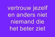 Songteksten You Tube / Teksten die ik mooi vindt en mij aanspreken  Nederlandse en Engelse Teksten