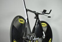 Bicicletta / 自転車、パーツ