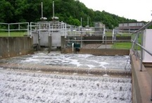 Industrial Waste Water Treatment / Industrial Waste Water Treatment pins / by Industrial Community Communities
