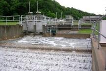 Industrial Waste Water Treatment / Industrial Waste Water Treatment pins / by Industrial Community Communities