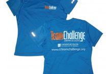 CCFA Store / Shop our store, and help change lives.  / by Crohns & Colitis Foundation Of America