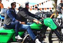 Harleysite #harleysite #oldschool #custom #harleydavidson #krugger #bagger #customizer