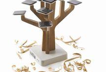 objets design / samm trading c'est aussi des objets publicitaires design