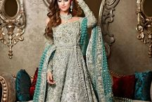 walima ideas