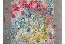Quilts One block wonders