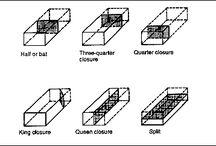 Planning, Architecture & Construction