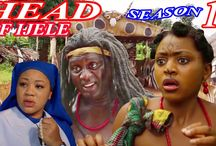 Epic Nollylatest and Nollylink Latest Nollywood Movies / This is a home for the latest, interesting, Educative and Inspiring Nollywood Movies. Enjoy!!!