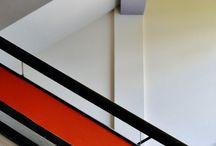Appartement Bauhaus