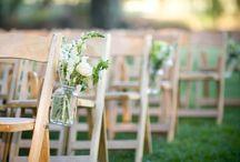 Wedding :) / by Journi Chance
