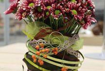 Blumenpromotion / Blumen#Floristik