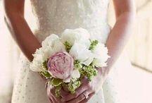 Trou-Trou  Wedding ideas