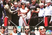 Fast & Furious / Family