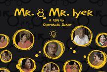 Tamil Short Films / Selected tamil short films with subtitles.