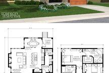 house design plans