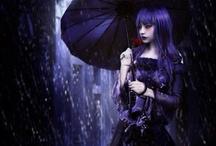 Goth images
