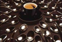 { coffee ads}