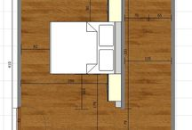 ideas dormitorio matrimomial