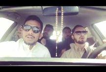 lagu aksi bela islam viral di arab