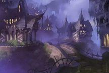Raneba - Runic Witches