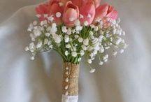 ballagó virág