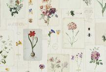 Textil dekorace