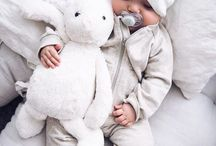 Sweet baby images