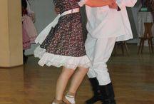 Polski folklor5