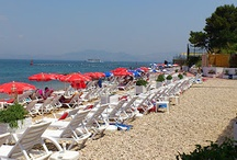 kumluk plajı