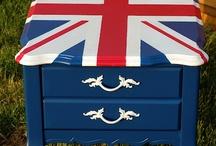 UK bedroom ideas