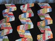 Quilts / by Jennifer Boley