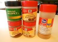 Make your own ... How to ... Mixes & Seasonings