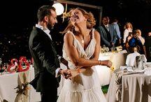 Ιδέες γάμου
