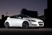 Ma nouvelle voiture :)