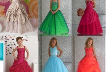 Pageant ideas / by Kathy Johnson