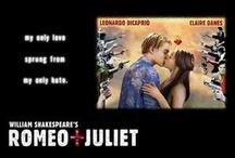 Movies! / Favorite movies